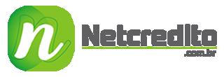 Netcredito - Plataforma Online de Empréstimo Fácil