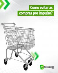 Como evitar as compras por impulso?