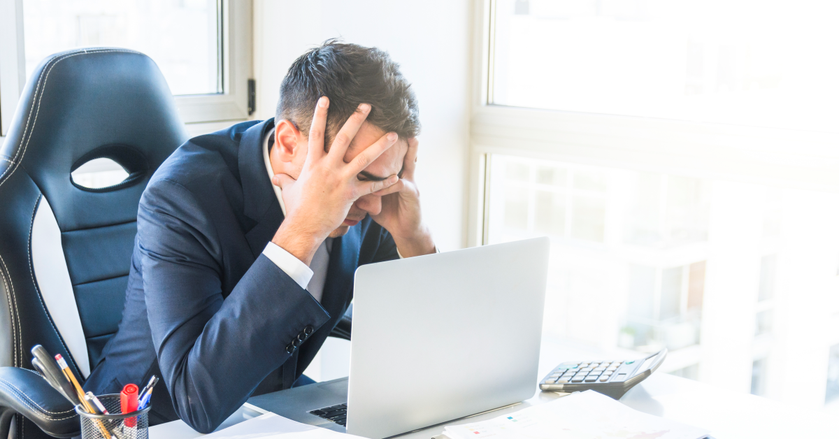O empréstimo ideal para desafogar as suas finanças
