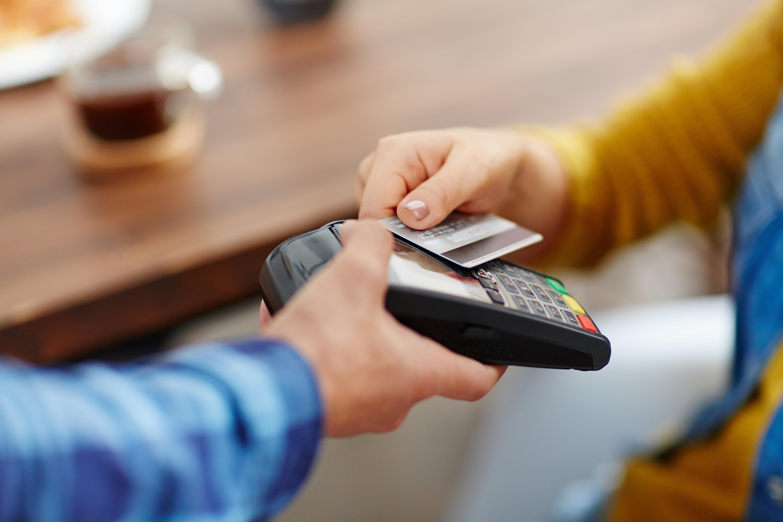 O cartão de crédito pode ser o grande vilão