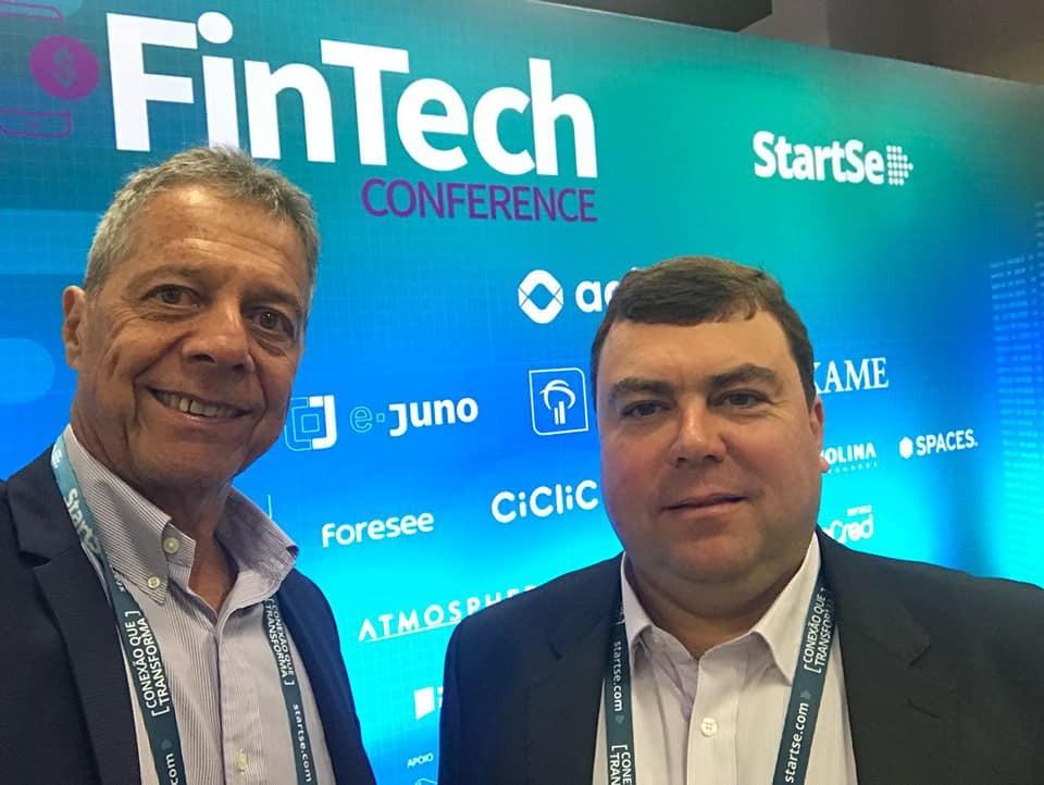 Solicitação de Crédito em Alta nas Startups