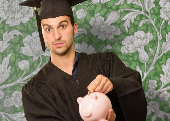 As melhores dicas de educação financeira para jovens