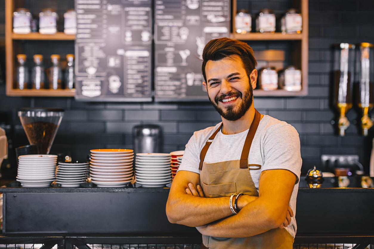 Vale a pena encarar um empréstimo para empreender no franchising?