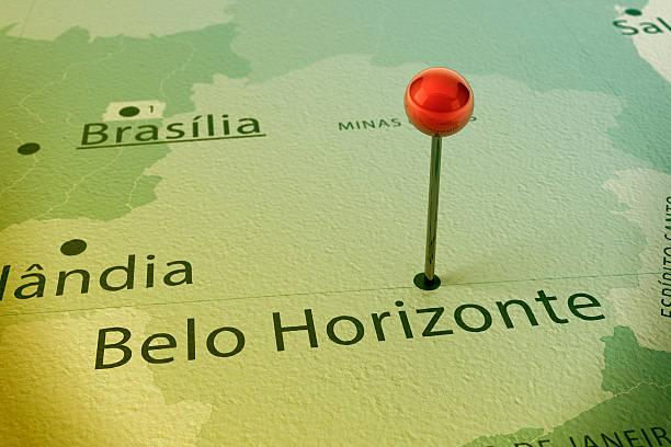 Mineira Netcredito já está em mais de 300 cidades.