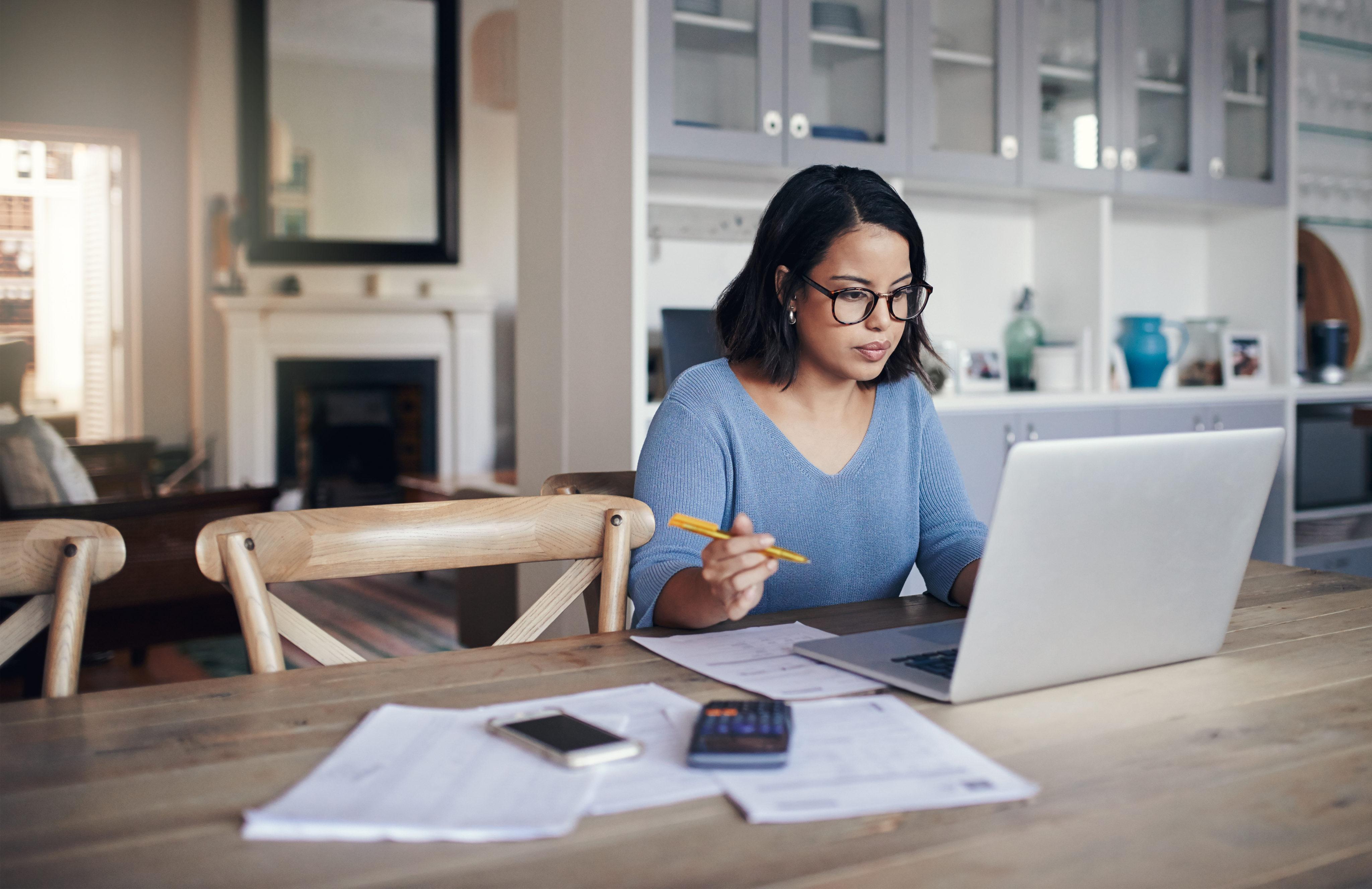 Financiamento ou empréstimo? Quais as diferenças?