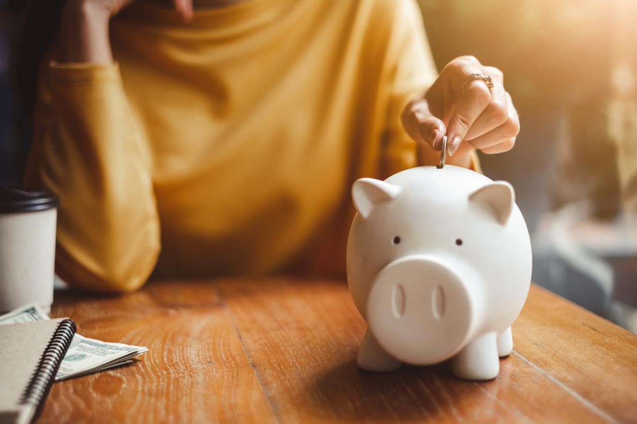 Aprenda a lidar melhor com o seu dinheiro.