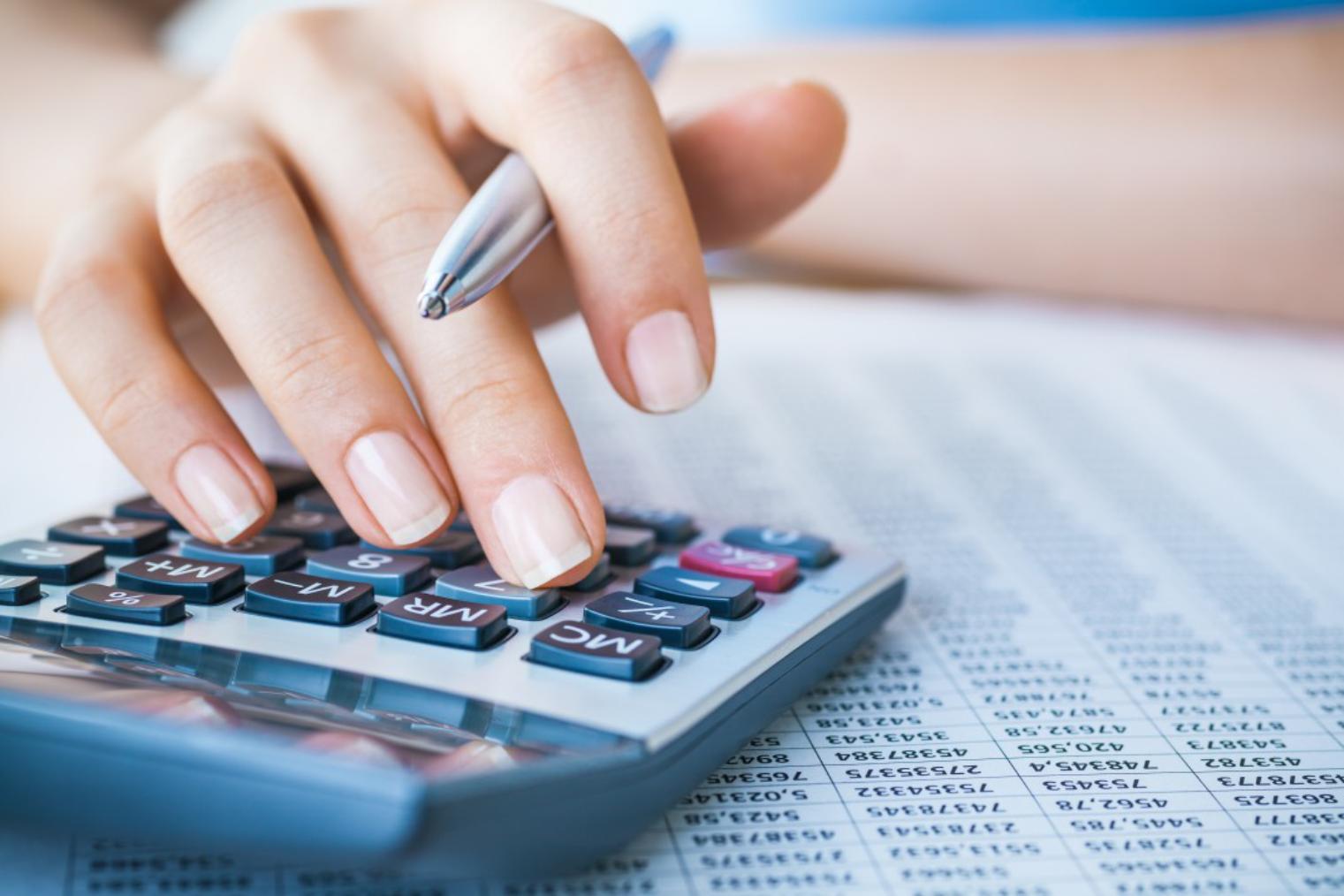 Veja 6 dicas para administrar e otimizar o seu capital de giro.