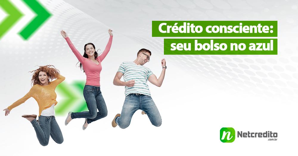 Saiba como usar as modalidades de crédito de forma consciente