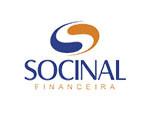 Socinal