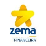 Grupo Zema