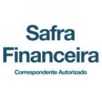 SAFRA FINANCEIRA